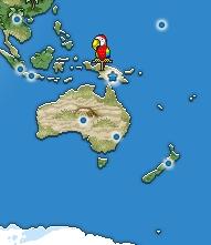 Weltreise/Ziele - Knuddels-Wiki