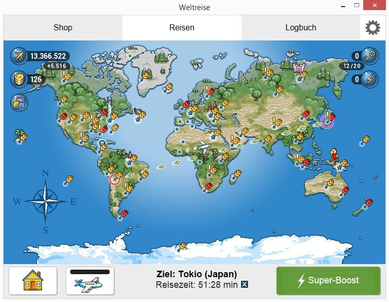 Datei:Vorschau - Neue Weltreise Flugkarte (1).jpg