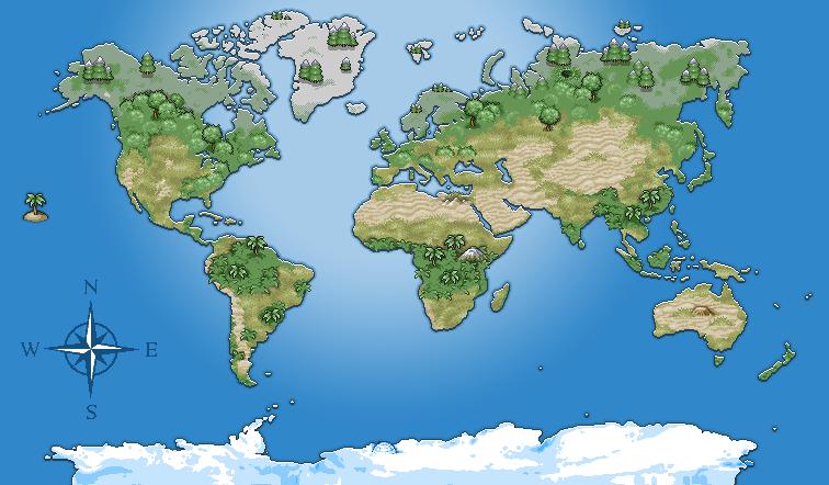 Datei:Weltreise - Weltkarte.png - Knuddels-Wiki