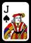 Knuddels Poker