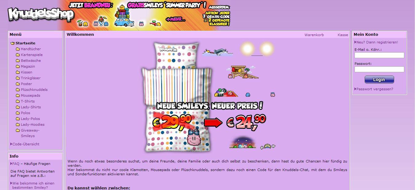 Werbeblocker Kostenlos Firefox