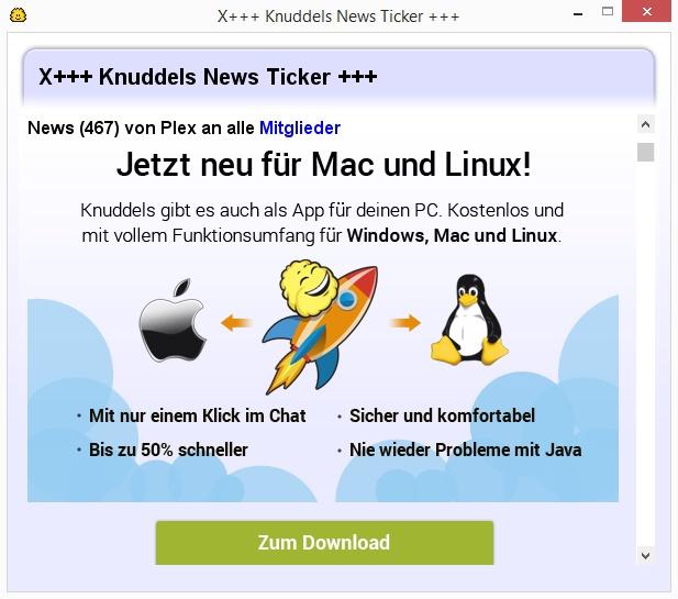 knuddels app fr windows phone