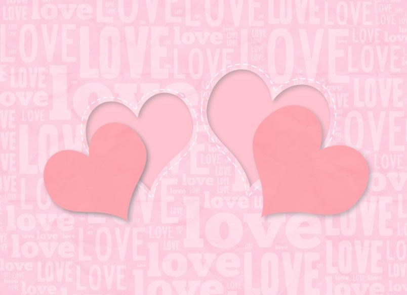 Datei Vorschau Smileyfeature Whois Wallpaper Valentinstag Png