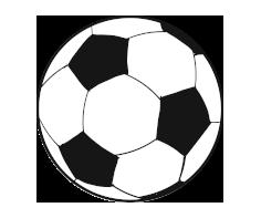 Datei Channelgrafik Smileyfeature Jubeln Fussball Png