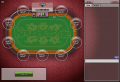Background Poker $10.png