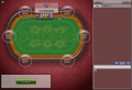 Background Poker 2Kn 6max.png