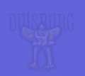 Background Duisburg.png