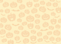 Vorschau - Smileyfeature Whois Wallpaper Pumpkin.png
