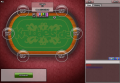 Background Poker $50 6max.png