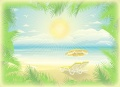 Vorschau - Smileyfeature Whois Wallpaper Summer only.jpg