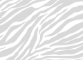 Vorschau - Smileyfeature Whois Wallpaper Zebra.png