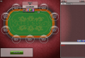 Background Poker $100.png