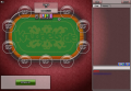 Background Poker $500.png