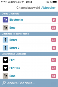 iOS-App Channelauswahl.png