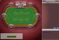 Background Poker $200 6max.png