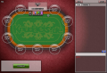 Background Poker $5.png