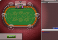 Background Poker $100 6max.png
