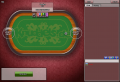 Background Poker 25Kn HeadsUp.png