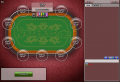 Background Poker 25Kn.png