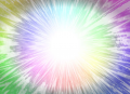 Vorschau - Smileyfeature Whois Wallpaper Color Burst.png