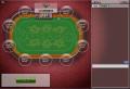 Background Poker $2.png