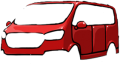 Smileyfeature Cartuning - Van - Farbe rot.png